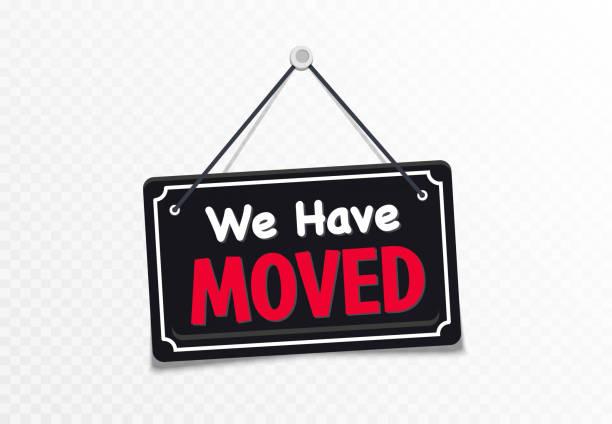 Bawaria landy mapa niemiec Landy niemieckie